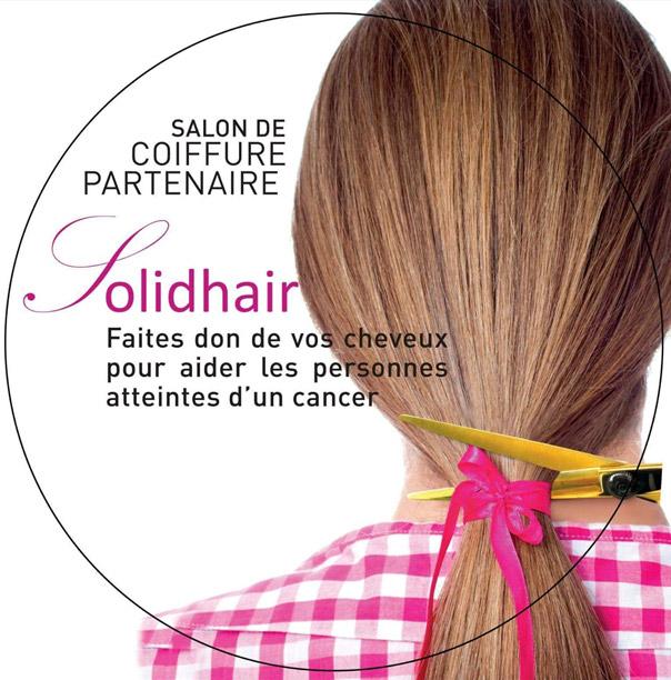 Salon de coiffure paris 15 allure for Salon de coiffure qui recherche apprenti